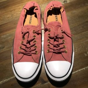 Converse Shoreline Shoes - Women's 11